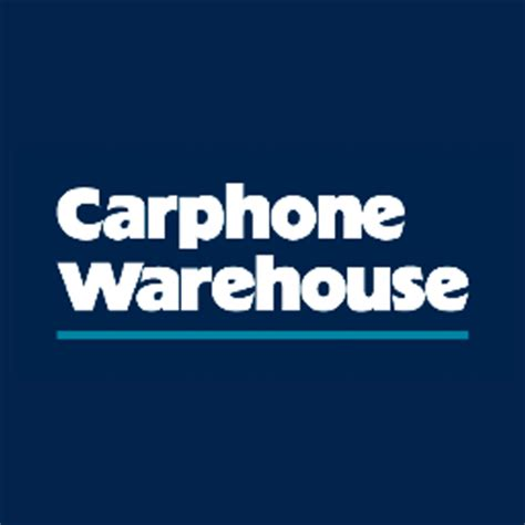 cp w carphone warehouse cpwtweets