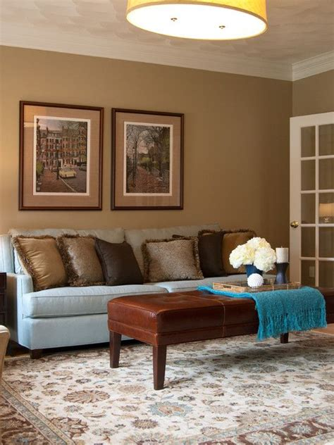 benjamin greenbrier beige paint colors for home