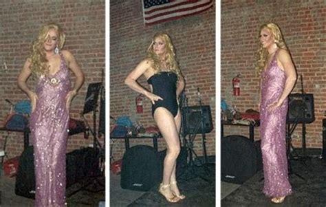 cross dressing montgomery al femulate amazing womanless beauty pageant femulation