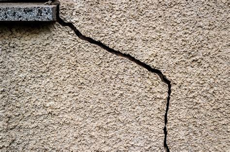 Reparer Fissure Mur Exterieur 1269 fissures murs analyser et r 233 parer