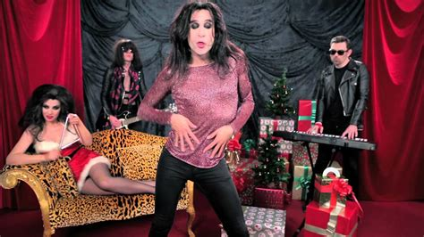nancys rubias el mejor regalo eres tu     christmas   youtube
