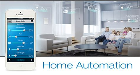 lutron home automation radio ra2 and homeworks qs