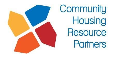 community housing partners community housing resource partners inc guidestar profile