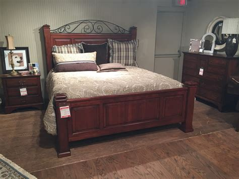 timberlake bedroom furniture bob timberlake furniture home interior design