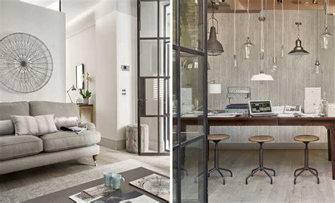 dove grey living room trend talk dove grey