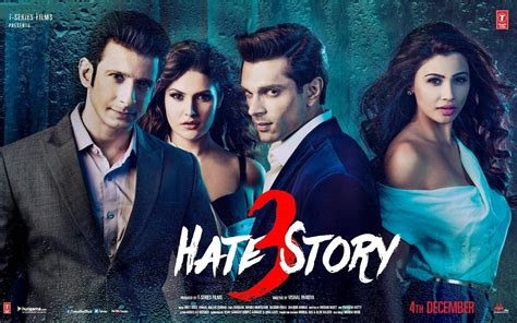Full Hd Video Hate Story 3 | hate story 3 wallpapers hd wallpapers id 15933