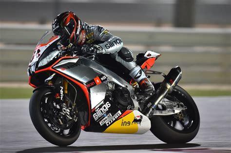 imagen gratis motocicleta casco vehiculo carreras