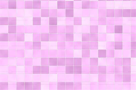 bathroom background paper backgrounds bathroom tiles random pink background
