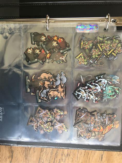 printable heroes orcus printableheroes u printableheroes reddit