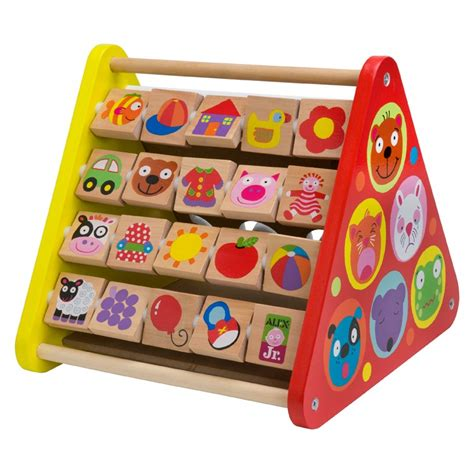 busy toys busy tot toddler activity educational toys planet