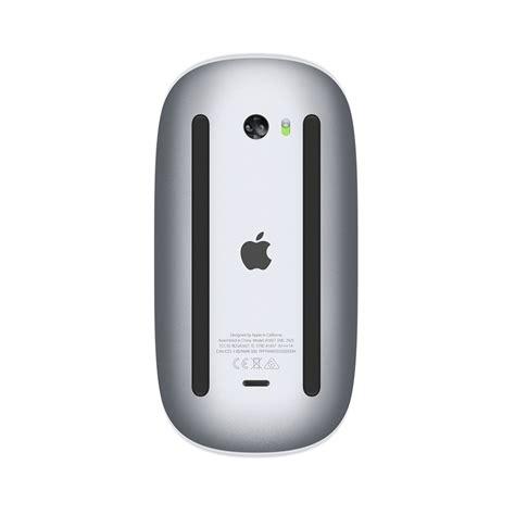 Apple Mouse Cable apple magic mouse 2 achat souris pc sur materiel net