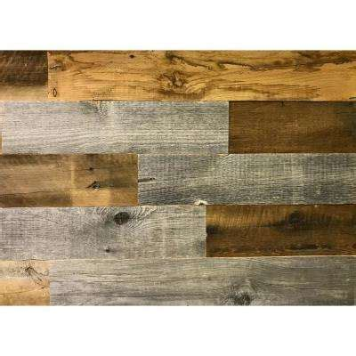 reclaimed wood planks for walls reclaimed wood barn wood boards appearance boards