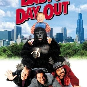 s day rotten tomatoes baby s day out 1994 rotten tomatoes