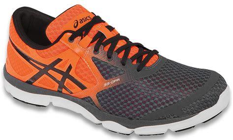 4mm heel drop running shoes running shoes with 4mm heel to toe drop 28 images heel