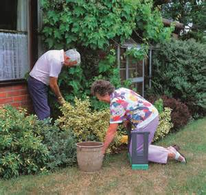 Gardening In by Is Gardening No Longer The Nation S Favourite Hobby Gardening
