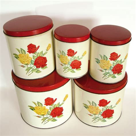 129 best yellow canisters images on pinterest vintage kitchen 17 best images about canisters on pinterest vintage