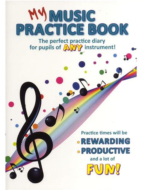 libro communities of musical practice my music practice book todos instrumentos libros m 232 todos musicroom es