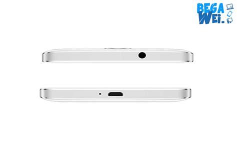 Harga Lenovo Note K5 harga lenovo note k5 harga 11