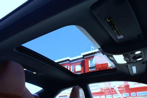 san francisco audi dealer 2009 audi s5 quattro stock 130402 for sale near san