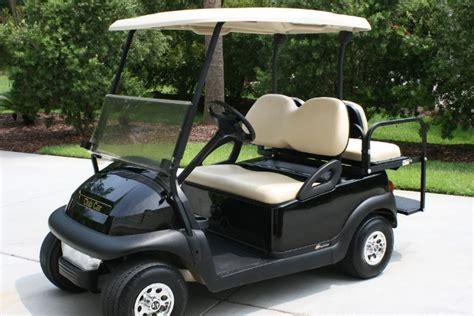 king  carts   electric gas golf carts