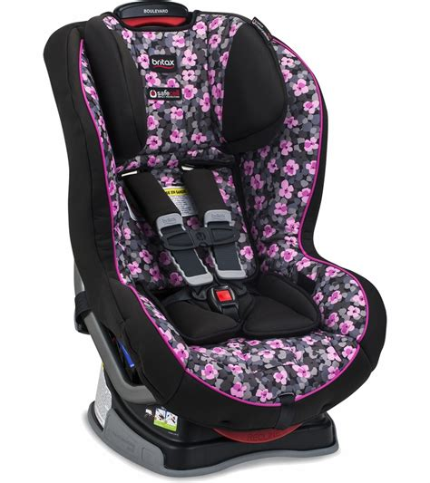 britax car seat with airbags flower car seat covers flowers ideas