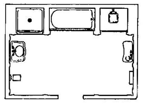 10 x 15 bathroom design master bathroom floor plan 10x15 floor plan