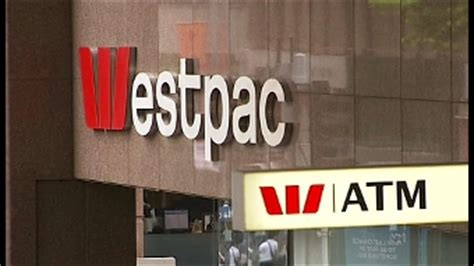 westpac housing loans westpac raise home loan interest rates by 0 20 smart search mortgages
