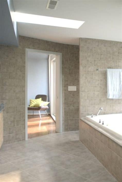 bathroom remodeling cincinnati bathrooms cincinnati bathroom remodeling