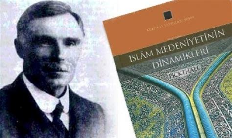 biography of muhammad marmaduke pickthall sarah pickthall pictures news information from the web