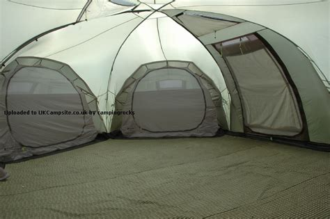 10 person 3 room xl cing tent 3 bedroom dome tent a guide to the best 10 tent in