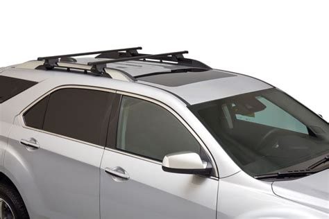 roof rack for subaru forester 2017 etrailer