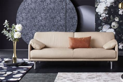 charming Beds For Small Apartments #2: sofa_landing_img1.jpg