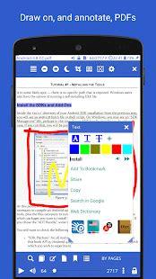 all format ebook reader librera book reader of all formats and pdf android apps