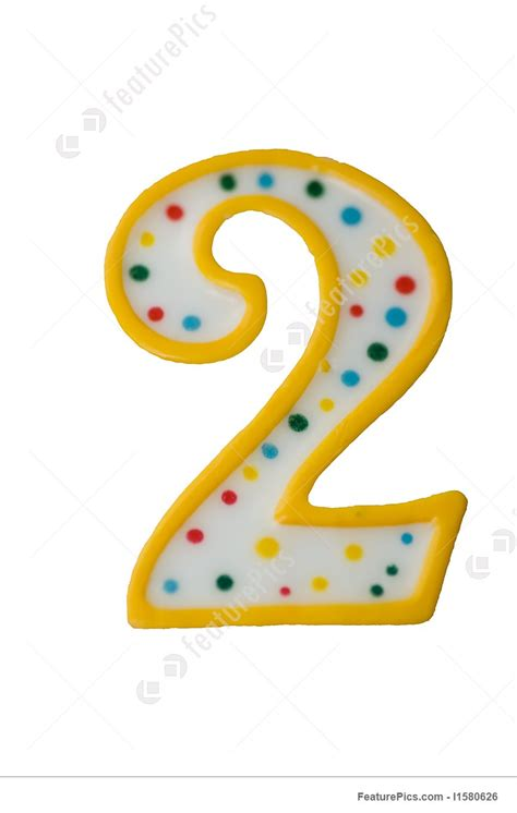 number   dots clipart clipground