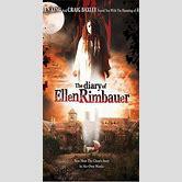 blackkklansman-movie