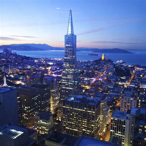 best hotel san francisco ca the 30 best san francisco hotels from 81