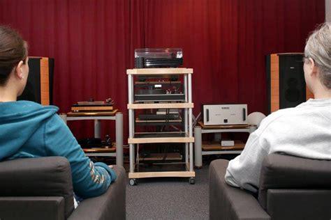Clearaudio Electronic Gmbh Knopf Hifi Technik