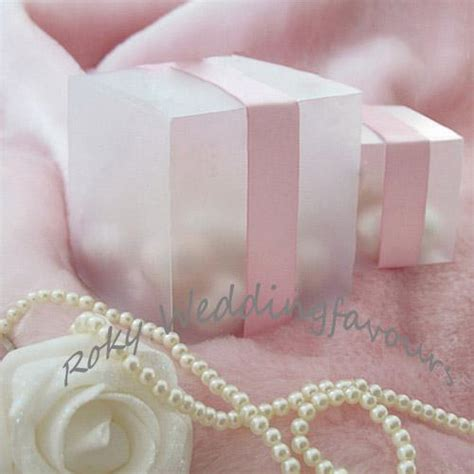 Transparant Shoes Box4 frosted pvc box transparent clear pvc boxes favors for