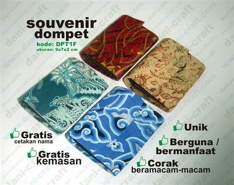 Dompet Murah Dompet Hias Flanel Souvenir Pernikahan 28 Images Jual