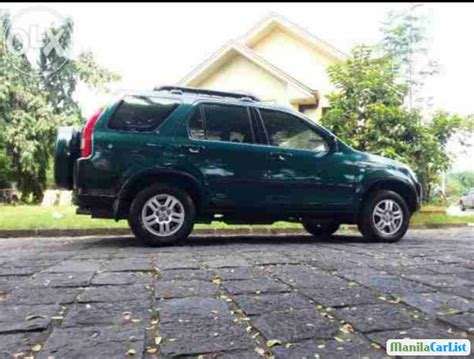 free car manuals to download 2003 honda cr v regenerative honda cr v manual 2003 for sale manilacarlist com mobile