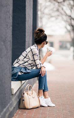 Promo Katalog Sepatu Casual Dc Shoes Mura best dressed the week in bombshells early and