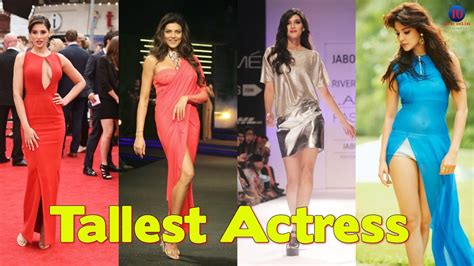 top 10 most beautiful bollywood actresses top 10 most