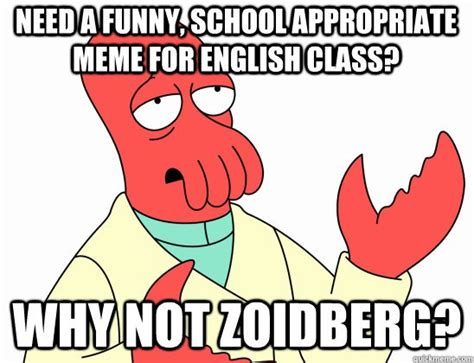 Funny Appropriate Memes - 49 most funniest school meme graphics gifs images