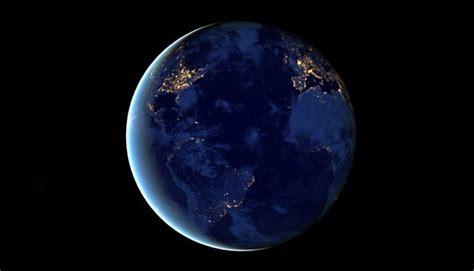 Menyelidiki Ruang Angkasa Bulan cupuma nasa temukan pelindung baru bumi dari radiasi luar angkasa