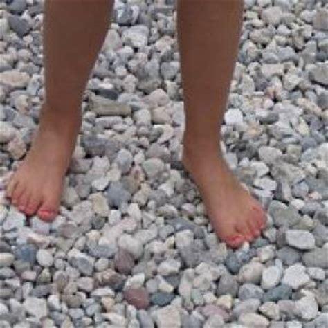zappelphilipp georgsmarienhütte kinderschlossf 195 188 hrung in bad iburg mamilade ausflugsziele