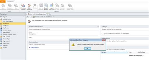 sharepoint workflow questions and answers sharepoint 2010 general discussions and questions forum