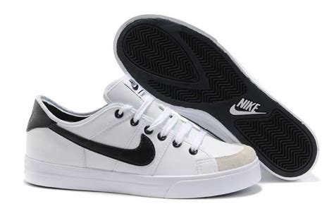 where buy original nike sweet legacy shoes white gold