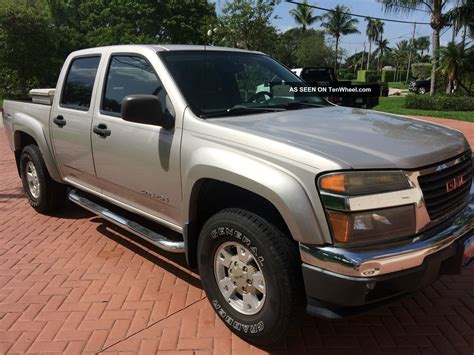 old car owners manuals 2005 gmc canyon seat position control 2 wheel drive crew cab html autos post