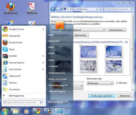 download theme line winter date winter fun theme f 252 r windows 7 download chip