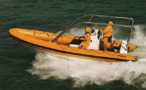 rc boats for sale in new zealand new lancer rc 650 rib deep vee cabin console for sale